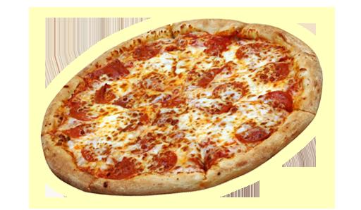 71 rehoboth ave menu rehoboth pizza nicolas pizzaÂ